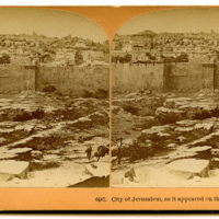 007. City of Jerusalem.jpg