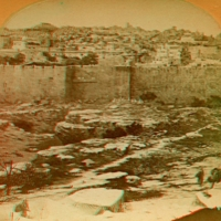 007. City of Jerusalem_A.JPG