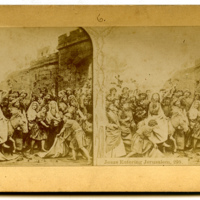 008. Entering Jerusalem.jpg