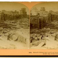 012. Herod's Palace.jpg