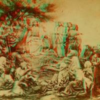 013. Sermon on the Mount_A.jpg