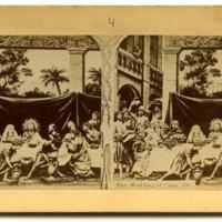 014. Wedding of Cana.jpg