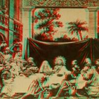 014. Wedding of Cana_A.JPG