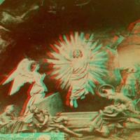 016. The Resurrection_A.JPG