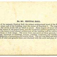301. Festival Hall_b.jpg