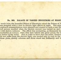 305. Palace of Varied Industries_b.jpg