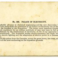 306. Palace of Electricity_b.jpg