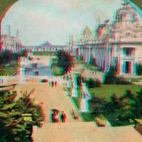 307. Palace of Electricity_A.jpg