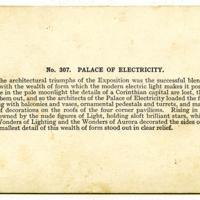 307. Palace of Electricity_b.jpg