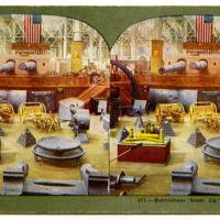311. Bethlehem Steel Exhibit.jpg