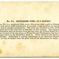 311. Bethlehem Steel Exhibit_b.jpg