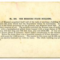 324. Missouri State Building_b.jpg