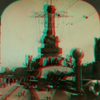 069: Battleship Pennsylvania