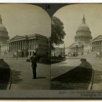 014. Capital Building.jpg