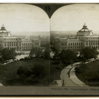 015. Congressional Library.jpg