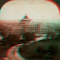 015. Congressional Library_A.JPG