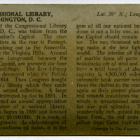 015. Congressional Library_b.jpg