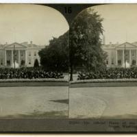 016. White House.jpg