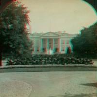 016. White House_A.JPG